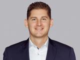 Dennis Bayer - Vermögensbetreuung Firmenkunden