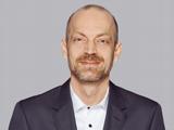 Sven Zintl - Spezialist Technische Kundenberatung