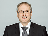 Rainer Kordina