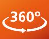 360° Online-Besichtigung