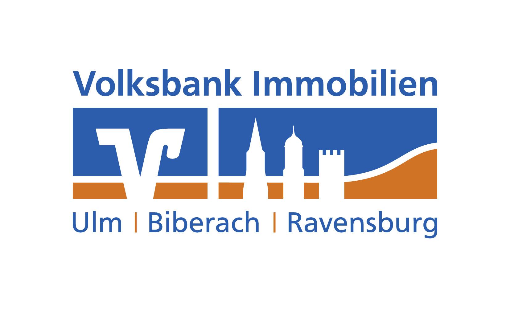 Haus kaufen in Ulm, Biberach, Ravensburg