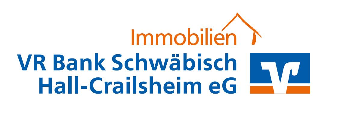 Haus kaufen in Schwäbisch Hall
