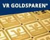 VR-Goldsparen