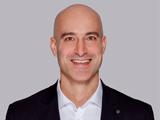 Daniel Grimme - Vermögensberater der Volksbank Göppingen