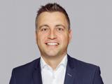 Rainer Schubert - Vermögensberater der Volksbank Göppingen