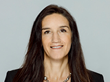 Sandra Heundl - Personalabteilung Volksbank Göppingen