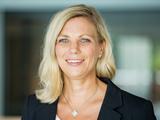 Michaela Staudenmayer - Crowdfunding Volksbank Göppingen