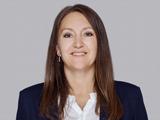 Susanne Wippler