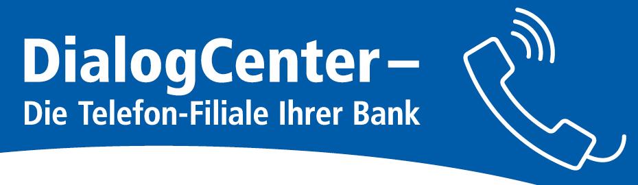 DialogCenter der Volksbank Göppingen
