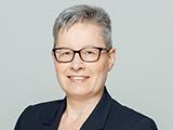 Petra Wobschall
