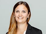 Nicole Eberle
