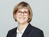 Stefanie Lemke
