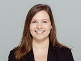 Karen Reichert