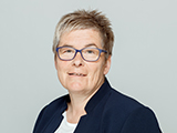 Birgit Ziegelin