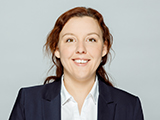 Melissa Höhn