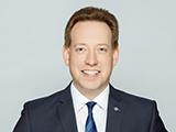 Philipp Reif