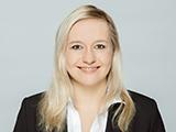 Stefanie Hilf