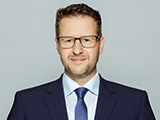 Karl Bruder