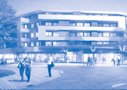 Geschäftsstelle Uhingen / Volksbank Göppingen, Schorndorfer Str. 4, 73066 Uhingen