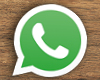WhatsApp Volksbank Göppingen