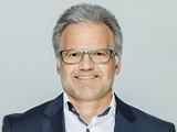Thomas Holzwarth - Personalleitung Volksbank Göppingen