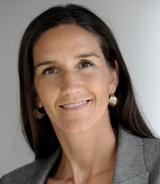 Sandra Heundl Ausbildungsleiterin Volksbank Göppingen