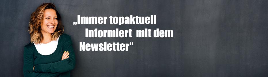 Newsletter der Volksbank Göppingen