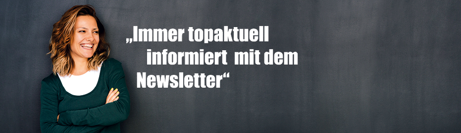 Newsletter der Volksbank Göppingen
