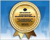 FAIRkaufsbank - Auszeichnung